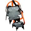 Camp Alpinist Universal Crampons